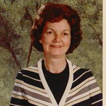 Shirley Deana Kannasto