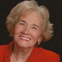 Irene S. Dye