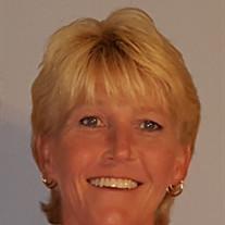 Amy Lynn Mount