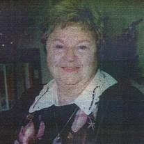 Norma Kay Ketchum