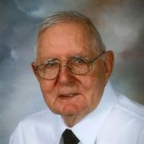 Frank M. Linn Jr
