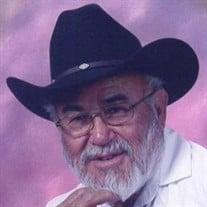 Claudio Moya Sr.