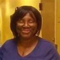 Ms. Bobbie Ann Buchanan