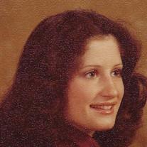 Lisa Lynn Augustine