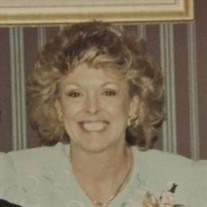 Susan Lanzetta