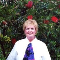 Joan Carol Soth