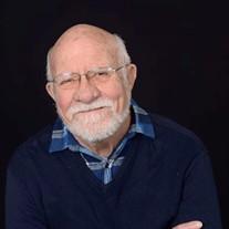 Donald Lee Rector Sr.
