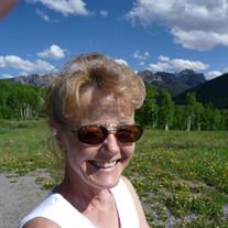 Kathy Lou Porter