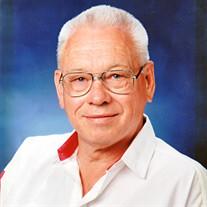 Roland E. Gunderman