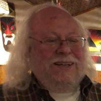Edward C Mueller