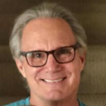 Stuart G. Eisen