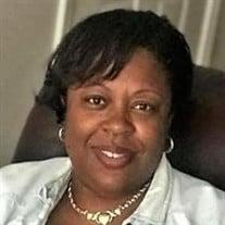 Mrs. Elinda Michelle Grady