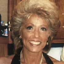 "Kathleen ""Kathy"" Marie Dorenbach"