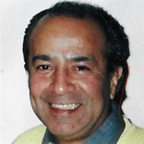 Louis Lara