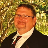 Allen Sackett