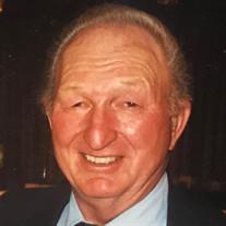 Lee W. Bashore
