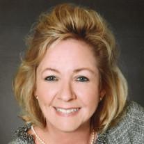 Mrs. Lydia Jones Newsome