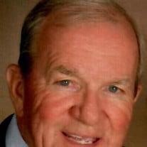 Thomas R. Goettman Jr.