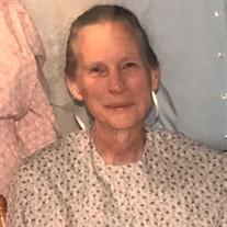 Darlene J. Landis