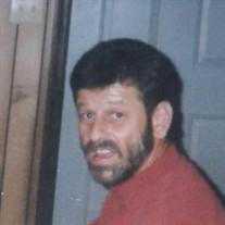 Roger Dale Price