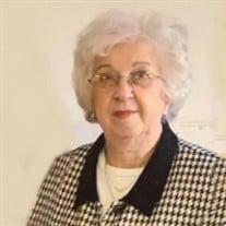 Gail Hawthorne Califf