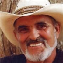 Antone William Mello
