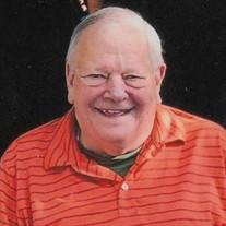 Ralph A. Wheeler III