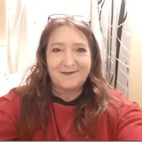 Donna Michele Grembowski
