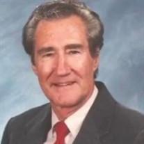 "John ""Nolan"" Landry Sr."