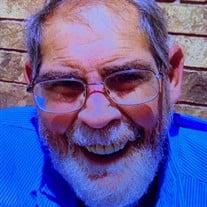 Norman L. Lacer