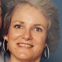 "Deborah Ann ""Debbie"" Sabourin"