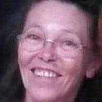 Lorraine R. Martin