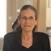 Retta Joyce Howard