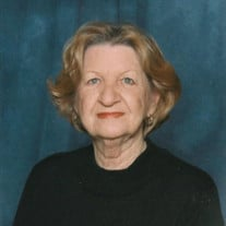 Norma Lee Hatfield