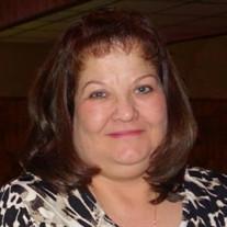 Beth Mary Kack