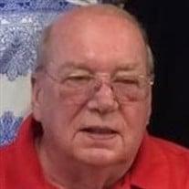 Mr. Paul Ray Garner