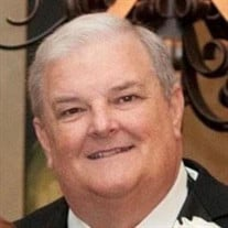 Kenneth D. Beaugh