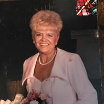 Donna R. Kleiser