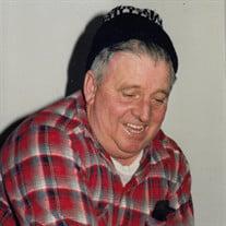 Gaylord Lee Galligan