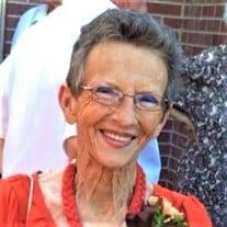 Donna Sue Peatrowsky