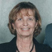Ms. Sandra K. Bradshaw