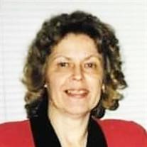 Dianne Clements