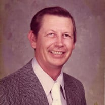 JImmy L. Ames