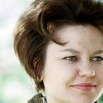 Pauline S. Tomer