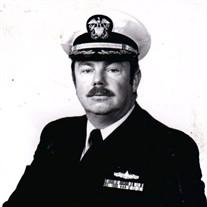 Ronald L. Bunce