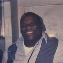"Mr Charles ""Tuffy"" Skelton Jr"