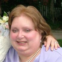 Debbie Morring Gadsey-Page
