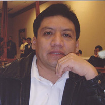 Pedro Carrera Castro