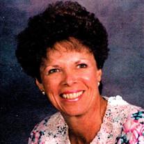 Ann S Olsson