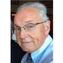 Larry Paul Miller